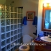 Three Bedroom Condo for Sale in Ambergris Caye Belize7