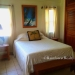 Three Bedroom Condo for Sale in Ambergris Caye Belize8