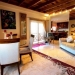 Miramar-Penthouse-Ambergris-Caye05