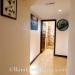 Miramar-Penthouse-Ambergris-Caye26