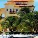 Miramar-Penthouse-Ambergris-Caye30