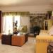 Miramar-Penthouse-Ambergris-Caye40