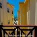 Miramar-Penthouse-Ambergris-Caye42