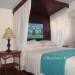 C111705AC_Caribe Island Resort Condo for Sale-25