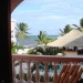 C111705AC_Caribe Island Resort Condo for Sale-29