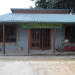 Belize Real Estate with Woodworking Business for Sale5