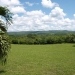 Belize Resort for Sale in San Ignacio outside pictures