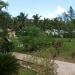 Belize Family Retreat for Sale in San Ignacio outside pictures