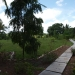Belize Family Retreat for Sale in San Ignacio outside pictures