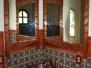 Belize Resort for Sale Inside C131106SI