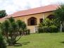 Belize Resort Outside C131106SI