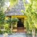 Belize-Casa-del-Caballo-Blanco-for-Sale15