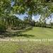 Belize-Casa-del-Caballo-Blanco-for-Sale16