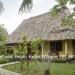 Belize-Casa-del-Caballo-Blanco-for-Sale17