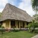 Belize-Casa-del-Caballo-Blanco-for-Sale18