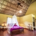 Belize-Casa-del-Caballo-Blanco-for-Sale19