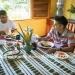 Belize-Casa-del-Caballo-Blanco-for-Sale2