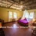 Belize-Casa-del-Caballo-Blanco-for-Sale21