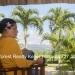 Belize-Casa-del-Caballo-Blanco-for-Sale22