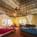 Belize-Casa-del-Caballo-Blanco-for-Sale23
