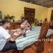 Belize-Casa-del-Caballo-Blanco-for-Sale24