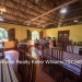 Belize-Casa-del-Caballo-Blanco-for-Sale25