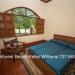 Belize-Casa-del-Caballo-Blanco-for-Sale26