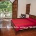 Belize-Casa-del-Caballo-Blanco-for-Sale27
