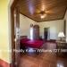 Belize-Casa-del-Caballo-Blanco-for-Sale29