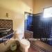 Belize-Casa-del-Caballo-Blanco-for-Sale33