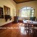 Belize-Casa-del-Caballo-Blanco-for-Sale34