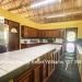 Belize-Casa-del-Caballo-Blanco-for-Sale38
