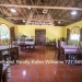 Belize-Casa-del-Caballo-Blanco-for-Sale39