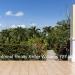 Belize-Casa-del-Caballo-Blanco-for-Sale4