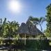 Belize-Casa-del-Caballo-Blanco-for-Sale41