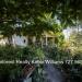 Belize-Casa-del-Caballo-Blanco-for-Sale43