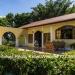 Belize-Casa-del-Caballo-Blanco-for-Sale6