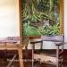 Belize-Casa-del-Caballo-Blanco-for-Sale8