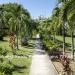 Belize-Casa-del-Caballo-Blanco-for-Sale9