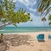 Belize Commercial Properties for Sale in Hopkins-MG-49