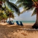 Belize Commercial Properties for Sale in Hopkins-MG-52