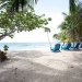 Belize Commercial Properties for Sale in Hopkins-MG-53