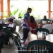 Iconic Profitable Restaurant in Belize for Sale40