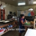 Iconic Profitable Restaurant in Belize for Sale42