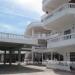 Las Palma's Hotel 18