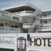 Las Palma's Hotel 35
