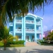 Belize Island Three Bedroom Condo for Sale on Ambergris Caye12