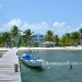 Belize Island Three Bedroom Condo for Sale on Ambergris Caye14
