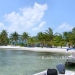 Belize Island Three Bedroom Condo for Sale on Ambergris Caye15