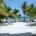 Belize Island Three Bedroom Condo for Sale on Ambergris Caye16